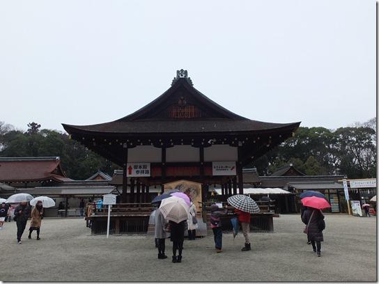 京都 初詣 123