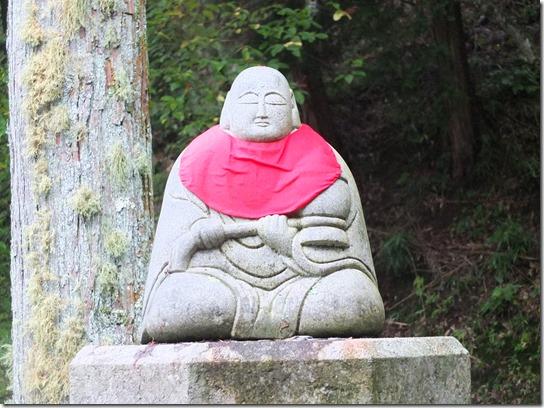 上田 129