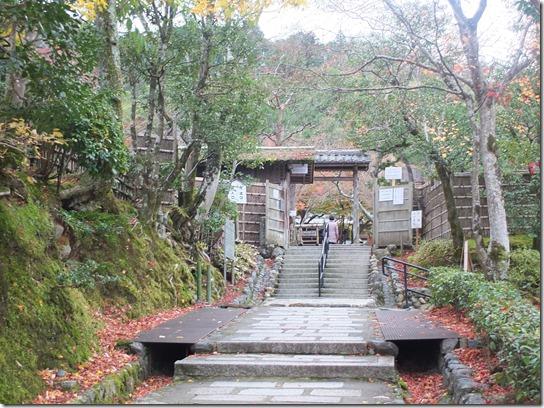 2016京都紅葉 130