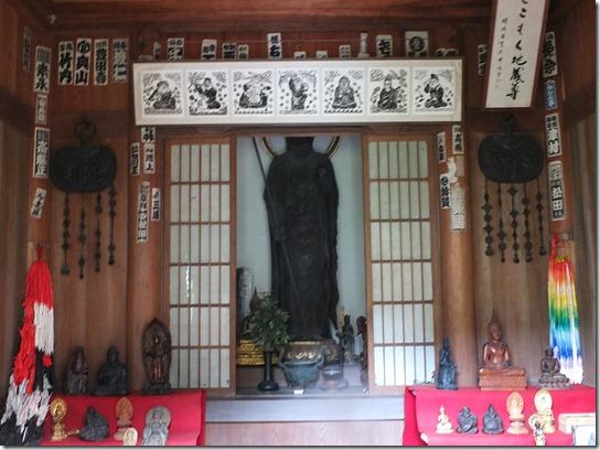 大阪 鎌倉 東京 130