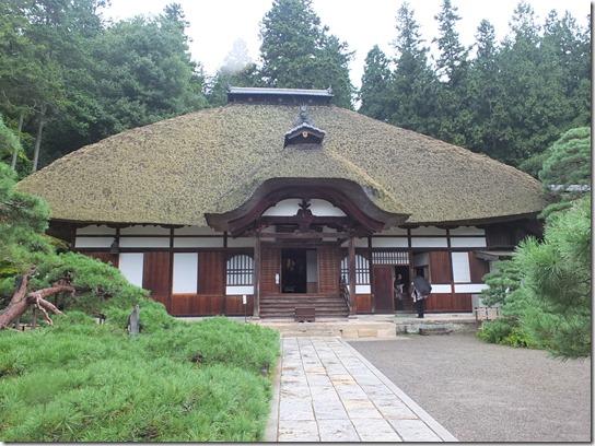 上田 133