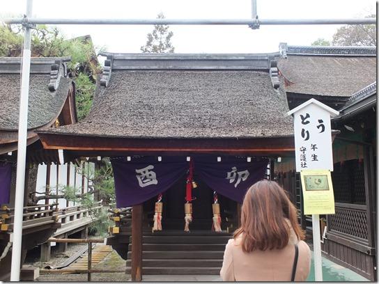 京都 初詣 134