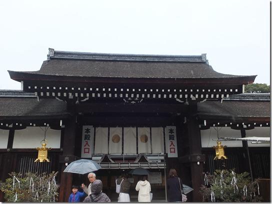 京都 初詣 137
