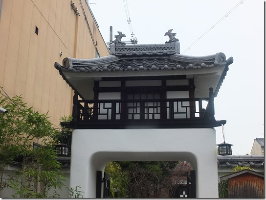 京都 初詣 143