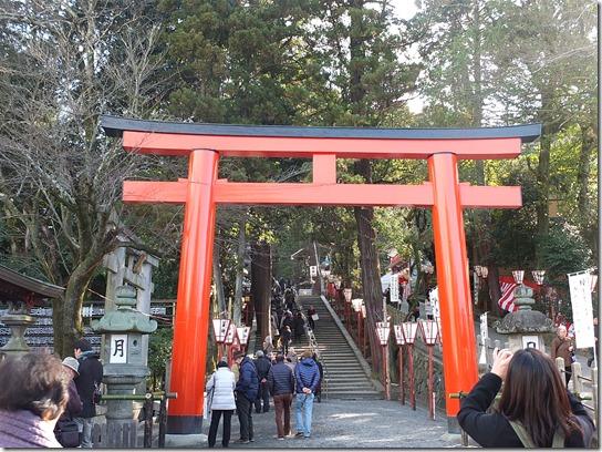 2017京都節分 143
