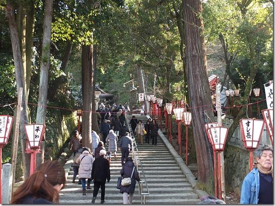2017京都節分 145