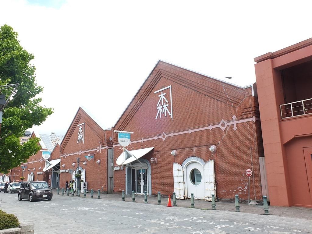 函館 札幌 小樽 余市 146