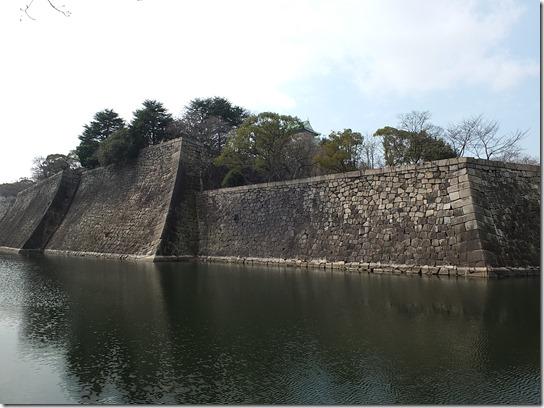 2017 関西 梅 152