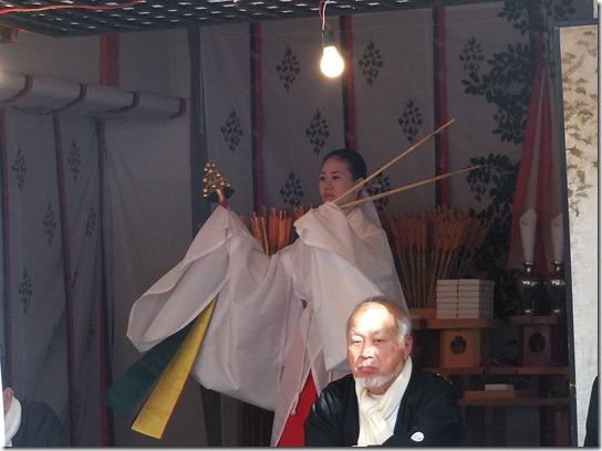 2017京都節分 153