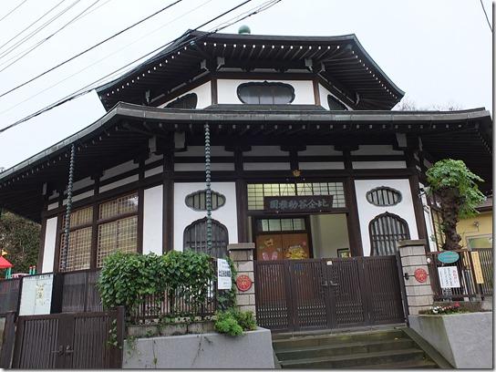 大阪 鎌倉 東京 154