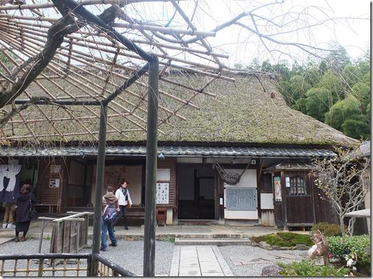 2016京都紅葉 158