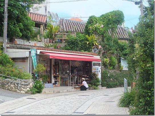 2016沖縄 159