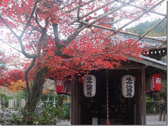 2016京都紅葉 160