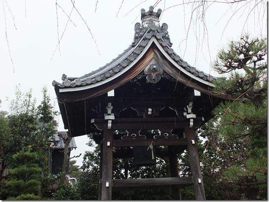 京都 初詣 161