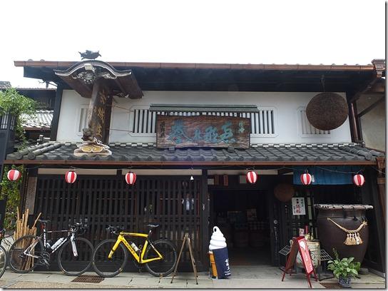 美濃 岩村 163