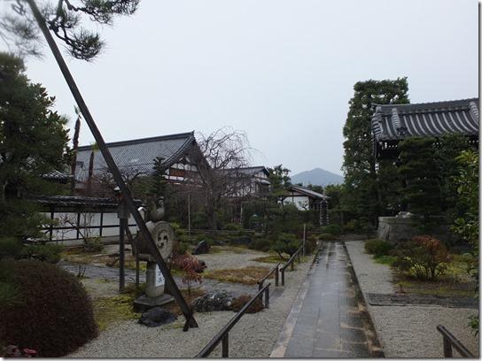 京都 初詣 164