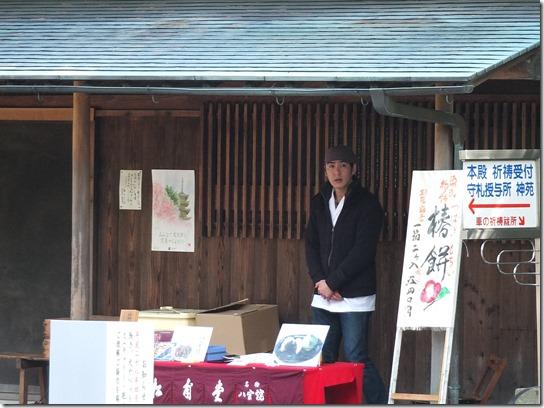 2017 関西 梅 164