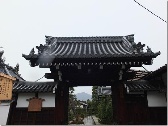 京都 初詣 165