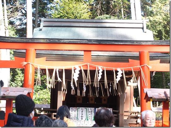 2017京都節分 165