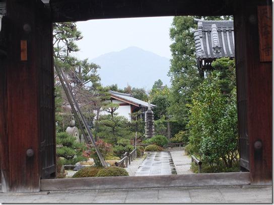 京都 初詣 167