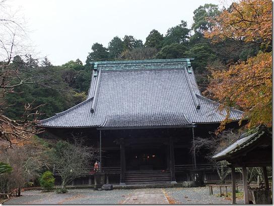 大阪 鎌倉 東京 168