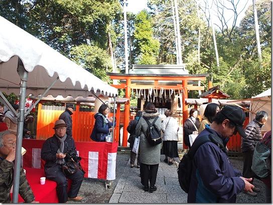 2017京都節分 168