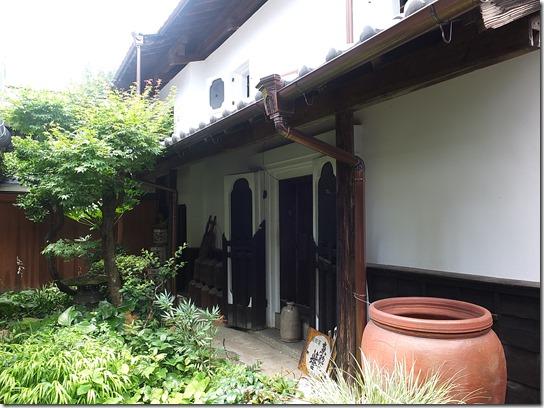 美濃 岩村 168