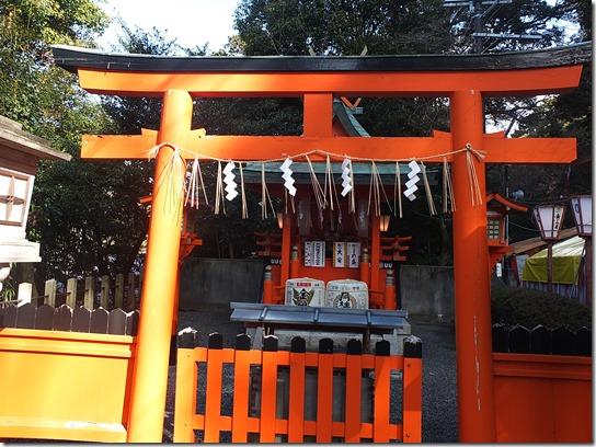 2017京都節分 170