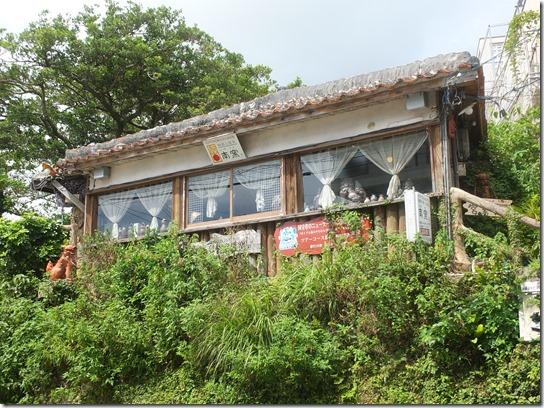 2016沖縄 171