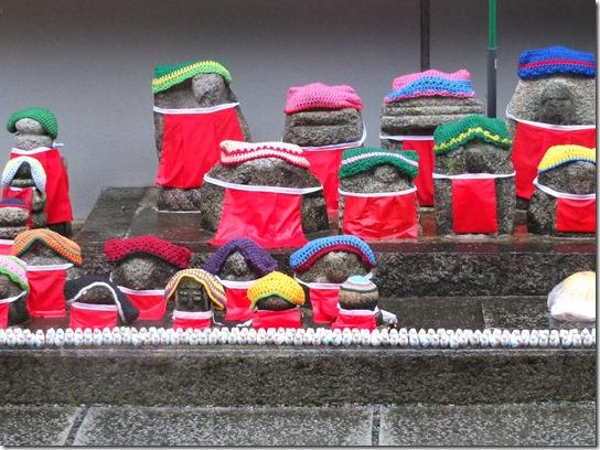京都 初詣 173