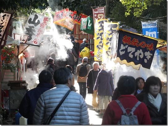 2017京都節分 173