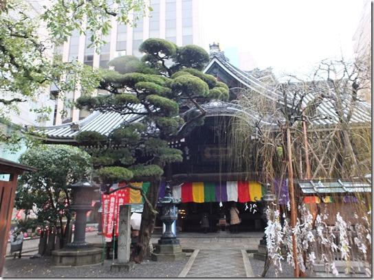 京都 初詣 176