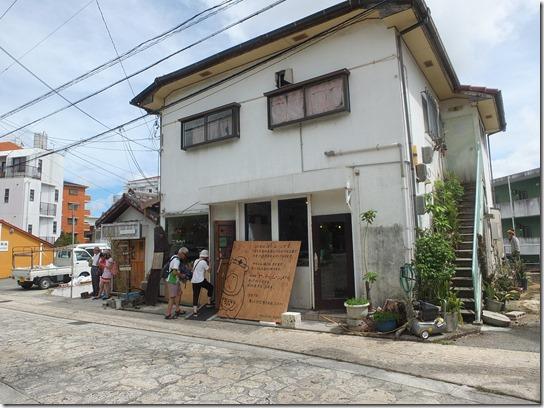 2016沖縄 176