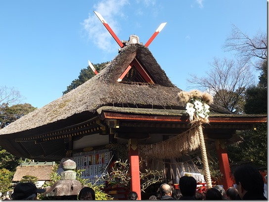 2017京都節分 180