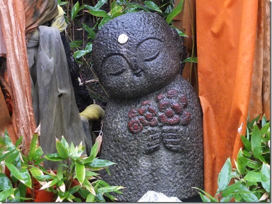 京都 初詣 181