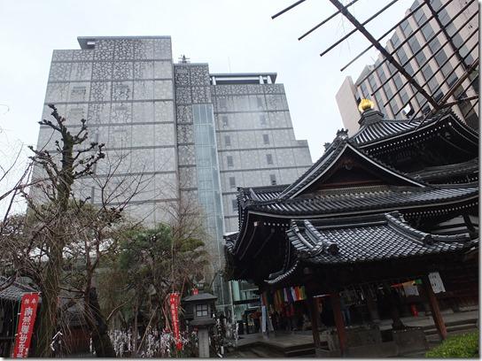 京都 初詣 183