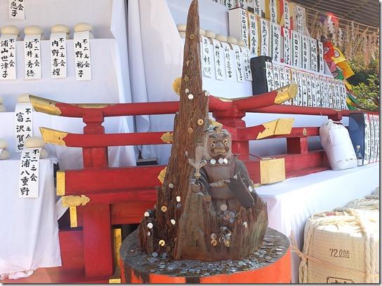 2017京都節分 183