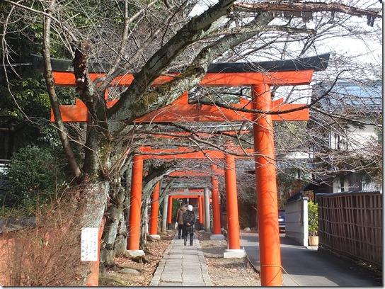 2017京都節分 186