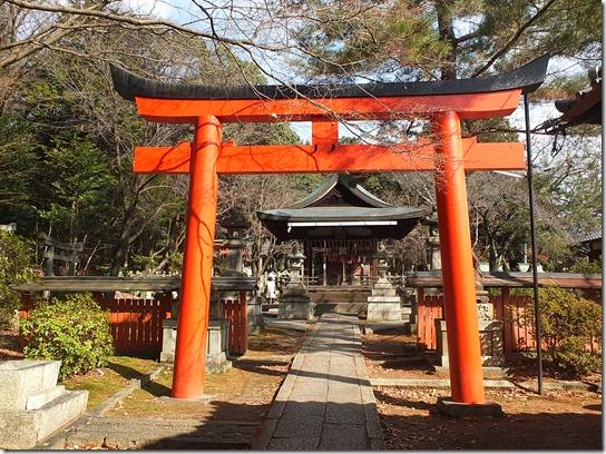 2017京都節分 187