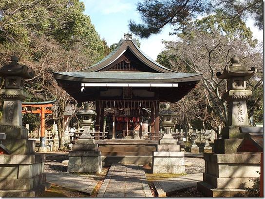 2017京都節分 188