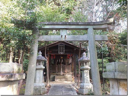 2017京都節分 190
