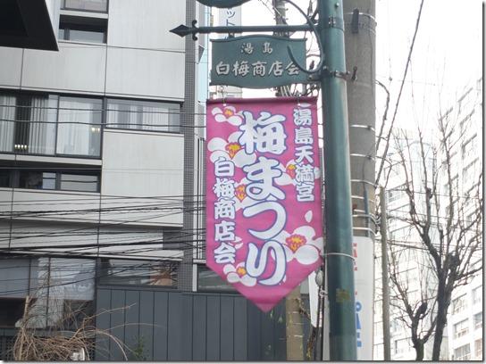 2017東京の梅 003