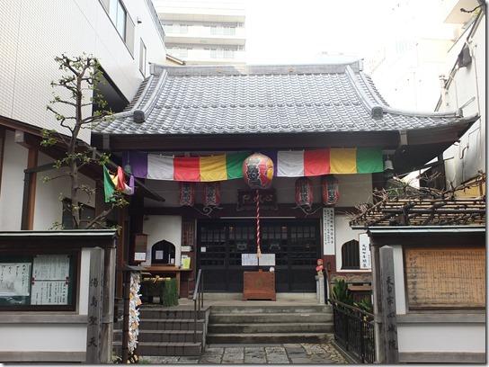 2017東京の梅 014