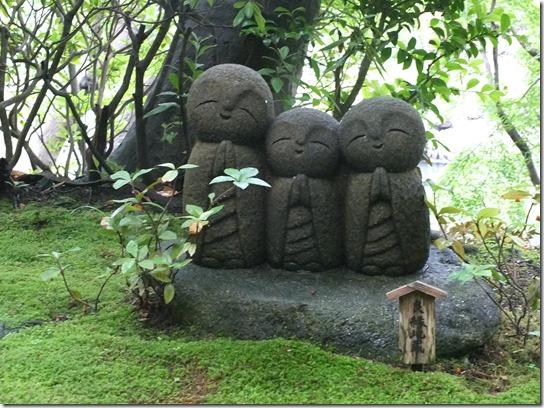 2017鎌倉 紫陽花 042