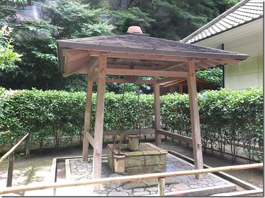 2017鎌倉 紫陽花 211