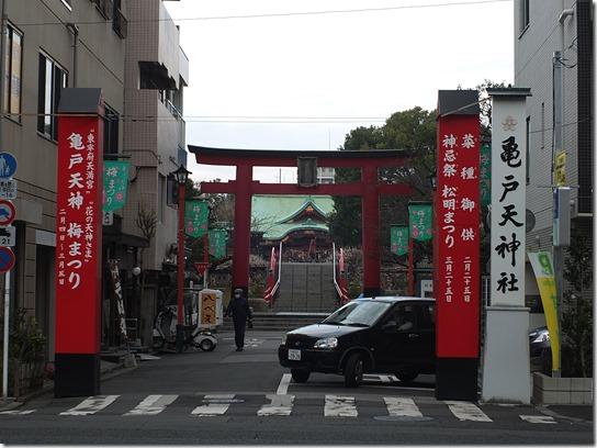 2017東京の梅 217
