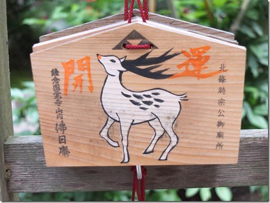 2017鎌倉 紫陽花 355