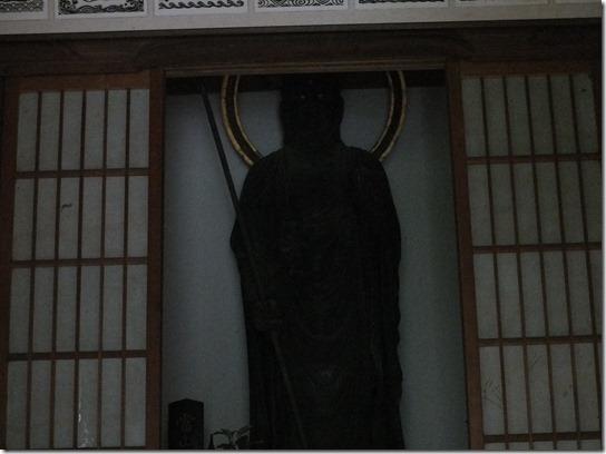 2017東京の梅 502