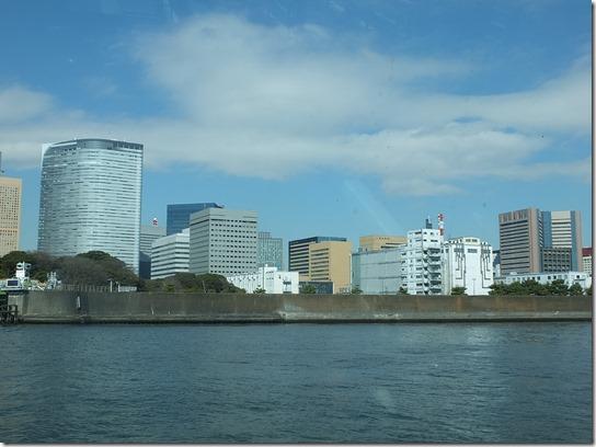 2017東京の梅 666