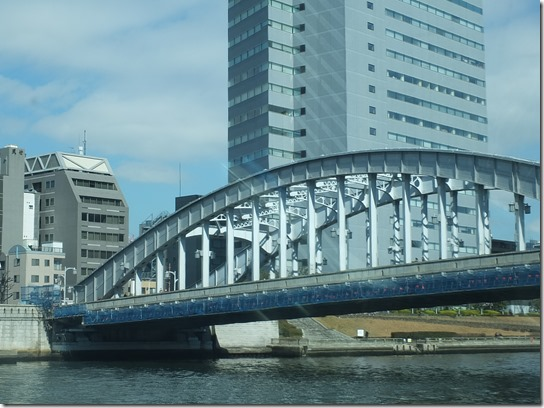 2017東京の梅 671